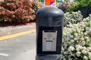 Public Storage - Kirkland - 12249 NE 124th Street - Photo 5