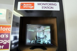 Image of Public Storage - Palmdale - 39501 5th Street W Facility on 39501 5th Street W  in Palmdale, CA - View 4