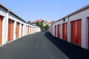 Image of Public Storage - Palmdale - 39501 5th Street W Facility on 39501 5th Street W  in Palmdale, CA - View 2