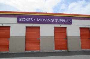 Public Storage - Chula Vista - 2317 Main Street - Photo 2