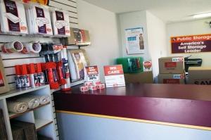Public Storage - Chula Vista - 2317 Main Street - Photo 3