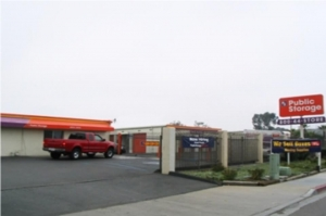 Public Storage - Chula Vista - 2317 Main Street - Photo 1