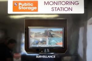 Public Storage - Chula Vista - 2317 Main Street - Photo 4