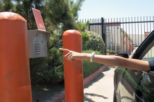 Public Storage - Sacramento - 7427 Roseville Road - Photo 5