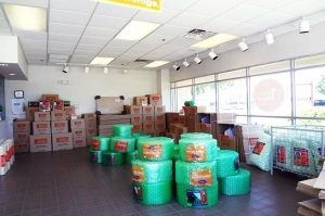 Public Storage - Sacramento - 7427 Roseville Road - Photo 3