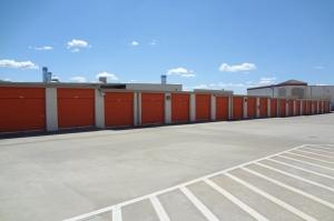 Public Storage - Sacramento - 7427 Roseville Road - Photo 2
