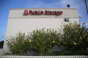 Image of Public Storage - Monterey Park - 1985 Potrero Grande Dr Facility at 1985 Potrero Grande Dr  Monterey Park, CA