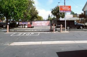 Image of Public Storage - Alameda - 1829 Webster Street Facility at 1829 Webster Street  Alameda, CA