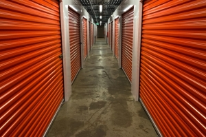 Image of Public Storage - Puyallup - 10915 Canyon Road E Facility on 10915 Canyon Road E  in Puyallup, WA - View 2