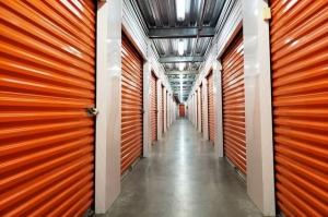 Image of Public Storage - San Mateo - 2222 S Delaware Street Facility on 2222 S Delaware Street  in San Mateo, CA - View 2