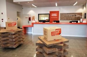 Image of Public Storage - San Mateo - 2222 S Delaware Street Facility on 2222 S Delaware Street  in San Mateo, CA - View 3