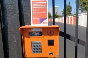 Image of Public Storage - San Mateo - 2222 S Delaware Street Facility on 2222 S Delaware Street  in San Mateo, CA - View 4