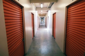 Image of Public Storage - San Lorenzo - 15951 Hesperian Blvd Facility on 15951 Hesperian Blvd  in San Lorenzo, CA - View 2