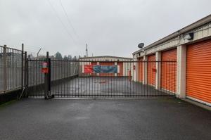 Image of Public Storage - Portland - 8928 NE Halsey Street Facility on 8928 NE Halsey Street  in Portland, OR - View 2