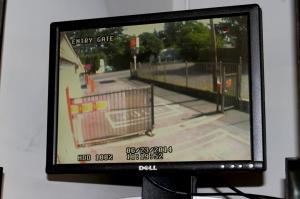 Image of Public Storage - Portland - 8928 NE Halsey Street Facility on 8928 NE Halsey Street  in Portland, OR - View 4