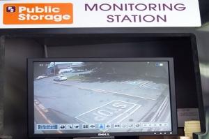 Image of Public Storage - Lynnwood - 5200 180th Street SW Facility on 5200 180th Street SW  in Lynnwood, WA - View 4