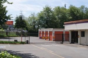 Image of Public Storage - Lynnwood - 5200 180th Street SW Facility at 5200 180th Street SW  Lynnwood, WA