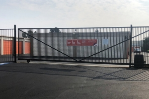 Image of Public Storage - Concord - 1350 Concord Ave Facility on 1350 Concord Ave  in Concord, CA - View 4