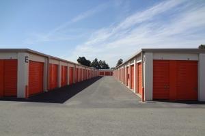 Image of Public Storage - Concord - 1350 Concord Ave Facility on 1350 Concord Ave  in Concord, CA - View 2