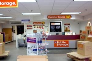 Public Storage - Bothell - 9000 NE Bothell Way - Photo 3