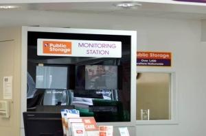 Public Storage - Bothell - 9000 NE Bothell Way - Photo 4