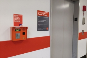 Public Storage - Bothell - 9000 NE Bothell Way - Photo 5