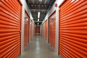 Public Storage - Bothell - 9000 NE Bothell Way - Photo 2