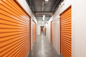 Image of Public Storage - Bothell - 9000 NE Bothell Way Facility on 9000 NE Bothell Way  in Bothell, WA - View 2