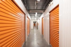 Image of Public Storage - Bothell - 9000 NE Bothell Way Facility on 9000 NE Bothell Way  in Bothell, WA - View 2