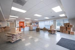 Image of Public Storage - Bothell - 9000 NE Bothell Way Facility on 9000 NE Bothell Way  in Bothell, WA - View 3