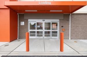 Image of Public Storage - Bothell - 9000 NE Bothell Way Facility on 9000 NE Bothell Way  in Bothell, WA - View 4