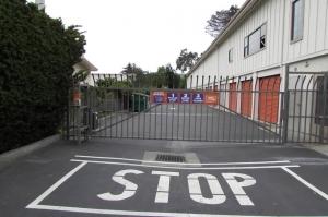 Image of Public Storage - Del Rey Oaks - 180 Calle Del Oaks Facility on 180 Calle Del Oaks  in Del Rey Oaks, CA - View 4