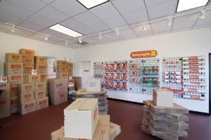Public Storage - Edmonds - 22510 76th Ave W - Photo 3