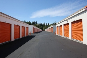 Public Storage - Edmonds - 22510 76th Ave W - Photo 2