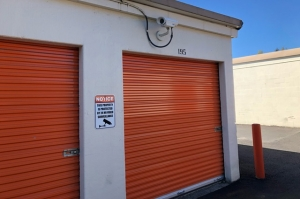 Image of Public Storage - Edmonds - 22510 76th Ave W Facility on 22510 76th Ave W  in Edmonds, WA - View 2