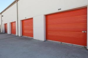 Public Storage - Montclair - 5587 Holt Blvd - Photo 2