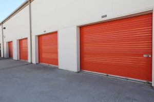 Image of Public Storage - Montclair - 5587 Holt Blvd Facility on 5587 Holt Blvd  in Montclair, CA - View 2