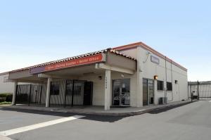 Image of Public Storage - City Of Industry - 15920 Amar Road Facility at 15920 Amar Road  City Of Industry, CA
