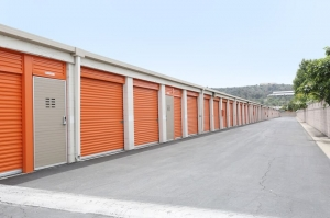 Image of Public Storage - City Of Industry - 15920 Amar Road Facility on 15920 Amar Road  in City Of Industry, CA - View 2