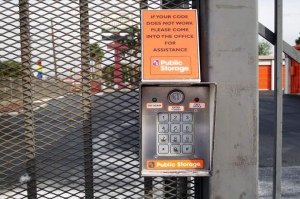 Public Storage - Las Vegas - 4300 Boulder Hwy - Photo 5