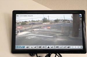 Image of Public Storage - Las Vegas - 4300 Boulder Hwy Facility on 4300 Boulder Hwy  in Las Vegas, NV - View 4