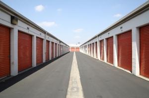 Public Storage - Pico Rivera - 9011 Bermudez Street - Photo 2