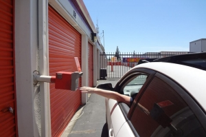 Public Storage - Carmichael - 7640 Fair Oaks Blvd - Photo 5
