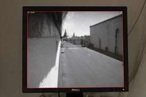 Public Storage - Carmichael - 7640 Fair Oaks Blvd - Photo 4