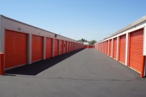 Image of Public Storage - Carmichael - 7640 Fair Oaks Blvd Facility on 7640 Fair Oaks Blvd  in Carmichael, CA - View 2