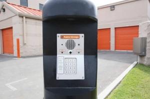 Public Storage - Sunnyvale - 1060 Stewart Drive - Photo 5