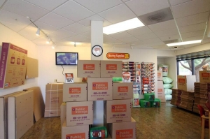 Public Storage - Sunnyvale - 1060 Stewart Drive - Photo 3