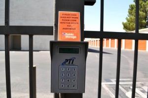 Public Storage - Las Vegas - 1204 S Valley View Blvd - Photo 5
