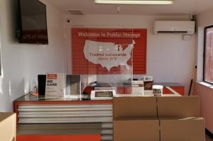 Image of Public Storage - Sacramento - 1820 Frienza Ave Facility on 1820 Frienza Ave  in Sacramento, CA - View 3