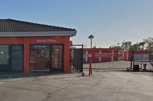 Image of Public Storage - Sacramento - 1820 Frienza Ave Facility on 1820 Frienza Ave  in Sacramento, CA - View 4